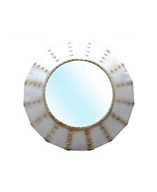 Bolt Mirror