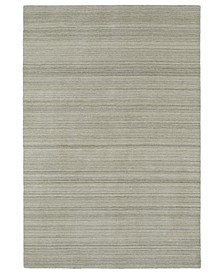 Renaissance 4500-01 Ivory Area Rug Collection