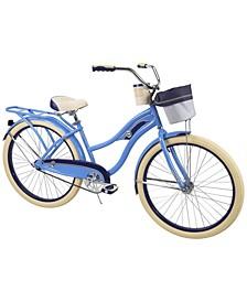 """Lady's Deluxe 26"""" Bike"""