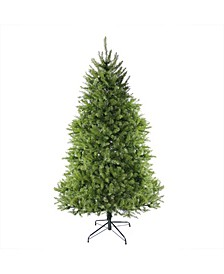 Northern Pine Full Artificial Christmas Tree - Unlit