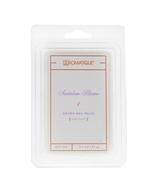Aromatique Santalum Blooms Wax Melts