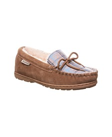 BEARPAW Women's Mindy Slippers