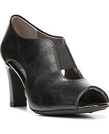 Carla City Sandals