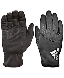 Sonrya ClimaWarm® Gloves