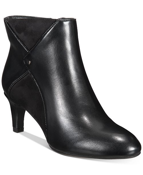 Impo Norelly Booties