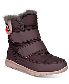 Toddler Girls Whitney Boots