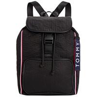 Deals on Tommy Hilfiger Taylor Backpack