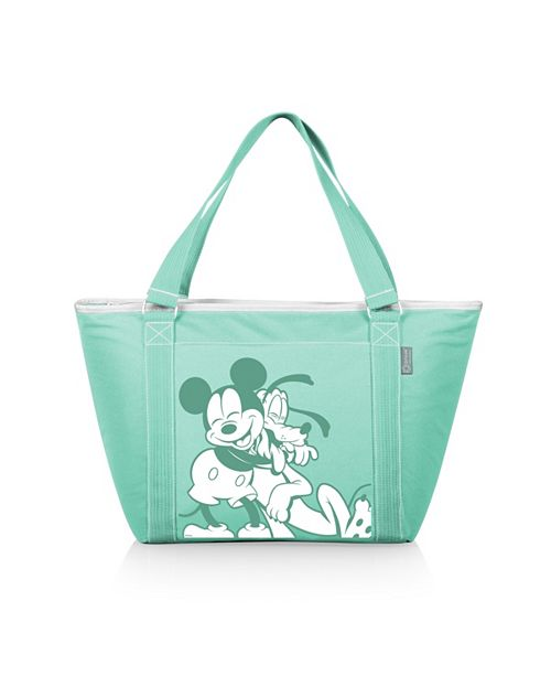 Picnic Time Oniva by Mickey & Pluto Topanga Cooler Tote