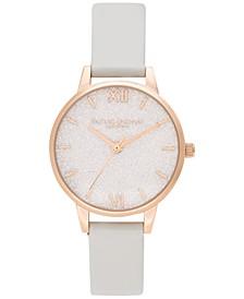 Women's Blush Watch 30mm
