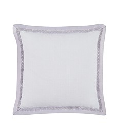 "Medici 16"" x 16"" Decorative Pillow"