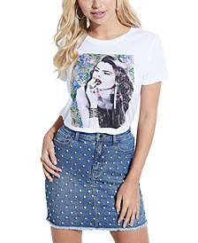 Viper Girl T-Shirt