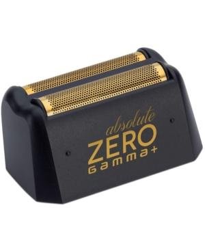 + Absolute Zero Replacement Titanium Foils