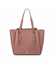 Nine West Maise Tote