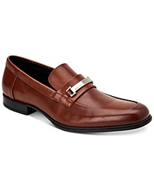 Men's Dale Bit Loafers