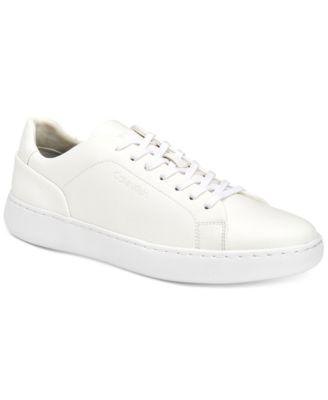 Men's Falconi Fashion Sneakers