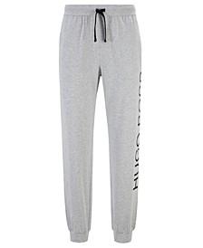 HUGO Men's Identity Jogger Pajama Bottoms