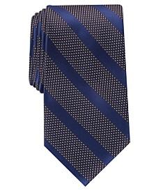 Men's Brookford Stripe Tie