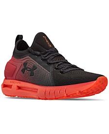 Men's HOVR Phantom SE Running Sneakers from Finish Line