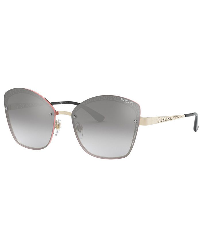 Vogue - Eyewear Sunglasses, VO4141S 58