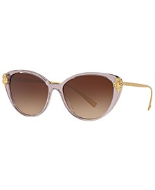 Sunglasses, VE4351B 55
