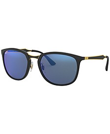 Sunglasses, RB4299 56