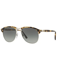 Sunglasses, PO8649S 56