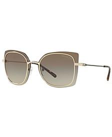 Sunglasses, MK1040 62 PHUKET