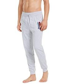 HUGO Men's Authentic Pajama Pants