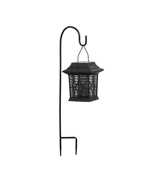 Westinghouse Solar Bug Zapper and Camp Lantern