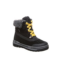 Women's Inka Waterproof Booties