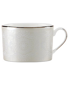 kate spade new york Chapel Hill Cup