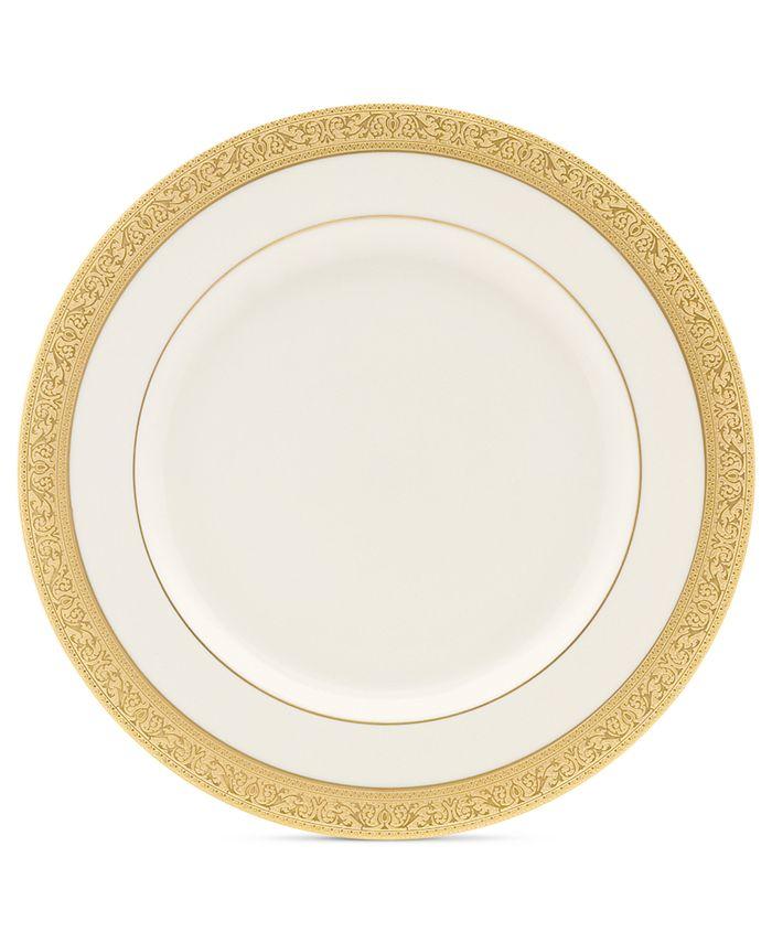 Lenox - Westchester Salad Plate
