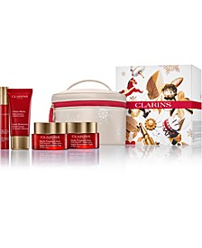 Super Restorative Luxury Gift Set