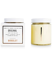 Original Candle, 8-oz.