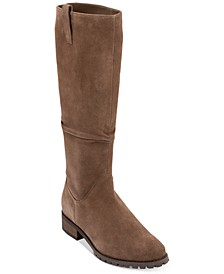 Paige Waterproof Boots, Created for Macy's