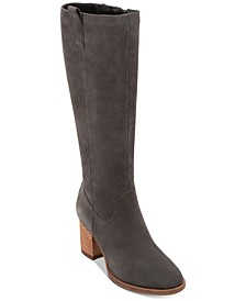 Natalya Waterproof Boots, Created for Macy's