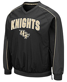 Men's University of Central Florida Knights Duffman Windbreaker Jacket