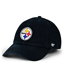 Pittsburgh Steelers Classic Franchise Cap