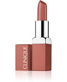 Even Better Pop™ Lip Colour Foundation Lipstick