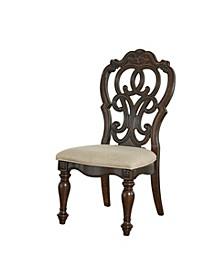 Reya Dining Side Chair