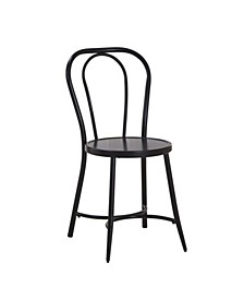 Cordell Dining Side Chair