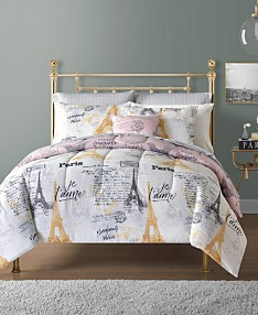Bedding On Sale Bed Bath Clearance And Discounts Macy S