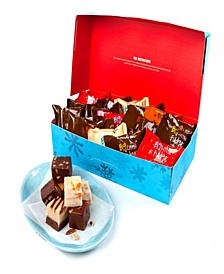 36 Piece Assorted Holiday Gift Box