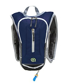 Minnow 1.5L Hydration Pack