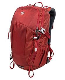 Hawksbill 30L Hiking Backpack