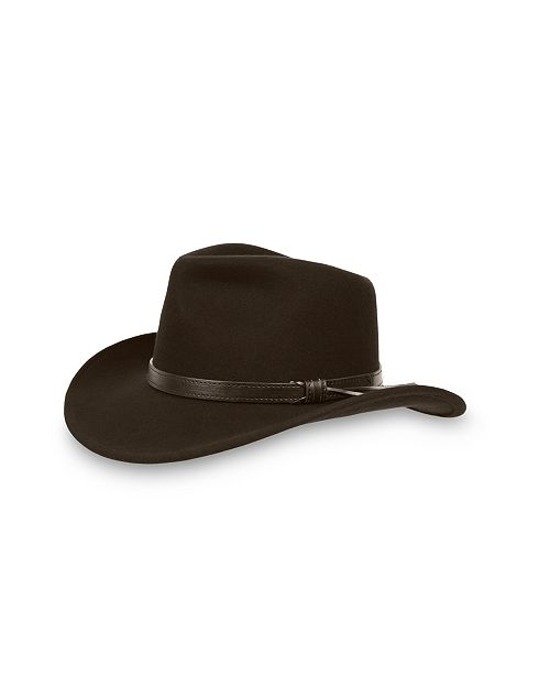 Sunday Afternoons Men's Montana Hat