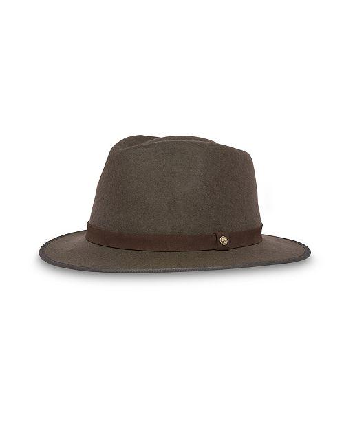 Sunday Afternoons Men's Jasper Hat