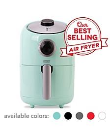 Compact Air Fryer