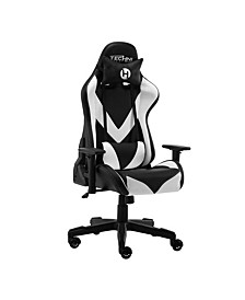 Techni Sport TS-92 PC Gaming Chair