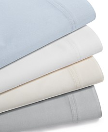 Monaco Sheets Collection
